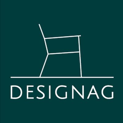 designag_thumb
