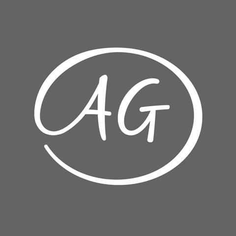 YK_AG_thumb